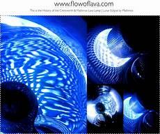 Mathmos Eclipse Lights Flowoflava Com Presenting The Stunning Mathmos Eclipse