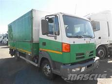 Used Nissan Atleon Other Trucks Year 2004 Price Us