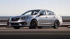 When Will The 2020 Subaru Legacy Go On Sale by 2020 Subaru Legacy Drive Review As As The
