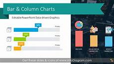 Charts And Graphs Templates 14 Bar Chart Design Templates And Stacked Column Graphs