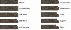corian countertop thickness corian 174 quartz design elements corian 174 quartz