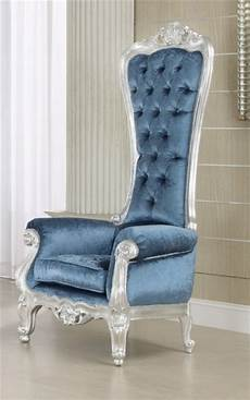 silver accent chair the and luxury of silver accent chair design for