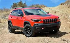 2019 jeep trailhawk ratings and review 2019 jeep trailhawk ny