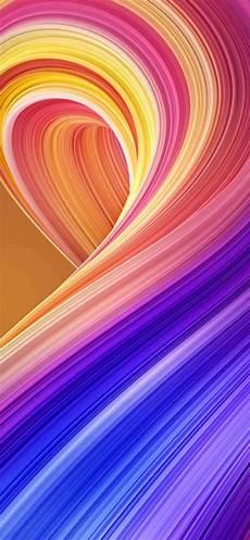iphone xs 3d wallpaper top 10 best alternative wallpaper for apple iphone xs max