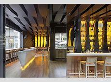 Restaurant & Bar Design Awards 13/14 Shortlist announced   News Infurma: Online Magazine of the