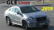 2020 mercedes gle coupe mercedes erlk 246 nig gle coup 233 2019 auf der stra 223 e gle coupe