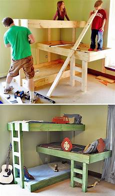 diy furniture projects decorating your small space