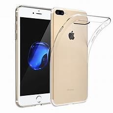 4th Design Iphone 7 Designer Iphone 7 Plus Folio Cases Amazon Com