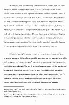 Artist Essay Examples 019 Princeton Essay Examples List Com Mimesis The