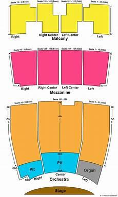 The Plaza Theatre El Paso Seating Chart Tejano Legends El Paso Tickets 2017 Tejano Legends