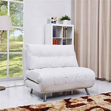 Small Sofa Bed For Small Spaces 3d Image by 26 Small Chair Bed For A Stunning Inspiration Lentine Marine
