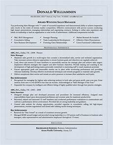 Blue Resume Paper What Color Resume Paper Should You Use Prepared To Win