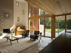 home interiors modern green house design mixes new designs
