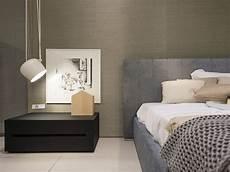 illuminazione per da letto 30 lade a sospensione per la da letto dal design