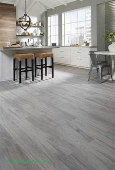 Wall Floor Light 30 Awesome Grey Walls Light Hardwood Floors Unique
