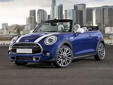 2019 mini cooper 2 new 2019 mini mini convertible price photos reviews