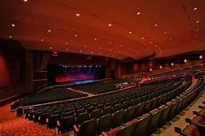 Mystic Theater Petaluma Seating Chart Mystic Lake Casino Showroom Bergman Walls Amp Associates