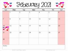 January Editable Calendar 2020 Landscape Editable Calendars 2019 2020 Jan 2019 To