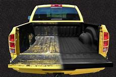 not all spray on truck bedliners were created equal