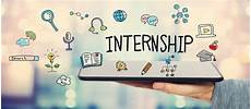 Do You Get Paid For Internships What Is An Internship And How To Get One The Complete