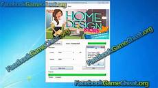 Home Design Story Hack Home Design Story Cheats Unlimited Coins Gems Xp