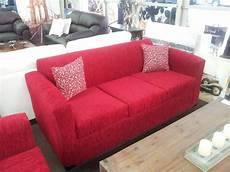 Honeypot Logan 3 Seater 2 Seater by Honey Lounge 3 Seater 2 Seater Australian Made