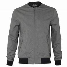 thin coats for mens threadbare plain baseball bomber jacket thin summer