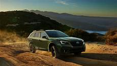 when will 2020 subaru outback be available the 2020 subaru outback is the best one yet outside
