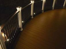 Light Decking Material Outdoor Living Trex Decking Top 5 Trends For Spring