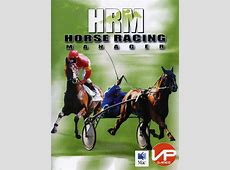 Horse Racing Manager Game for PCHorse Games