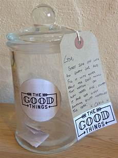 enjoy notes for your spouse how about creating a positivity jar for yourself start an