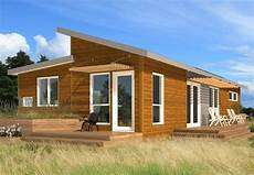 What Does A Modular Home Cost Dealing With Prefab Home Prices Mobile Homes Ideas