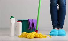 House Cleaning Pics Cleaning Wallpapers Hd Pixelstalk Net