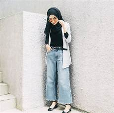 modest fashion everything you need to about it who