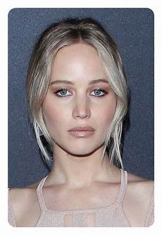 frisuren ovales gesicht locken 88 beautiful and flattering haircuts for oval faces