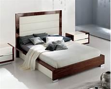 Conte Italian Bed Design Sogno Alf Italian Leather Bedroom Set Bedroom Design