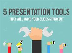 Making Powerpoint Powerpoint Design Tips 5 Presentation Tools That Will