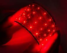 What Is Sheet Lightening Grote Introduces Lightform The World S First Flexible Led