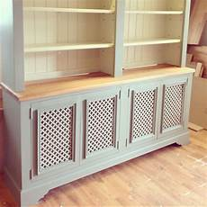 15 best ideas radiator cabinet bookcase cabinet ideas
