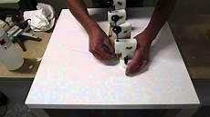 corian repair corian worktop repair