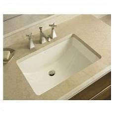 corian heat resistance polished bathroom vanity top of engineered corian