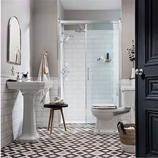 New Trends In Bathrooms New Year New Bathroom 2018 Bathroom Trends Bathtub Repair