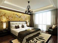 Schlafzimmer Ella by 20 Home Decoration In The Bedroom Home Design Lover
