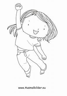 Malvorlagen Kinder Pdf Mit Kindern Ausmalbild 7 Kostenlos Ausdrucken