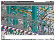 Home Design Suite 2015 Review Intergraph Releases Cadworx 2015 With New Capabilities And