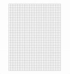 Drawing Grid Template Drafting Paper Template 10 Free Word Pdf Documents