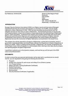 Intro Letter Sample Business Introduction Letter Sample Scrumps