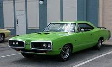 cars wallpapers and pictures classic muscle cars wallpaper
