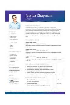 Free Cv Template Doc Cv Template Word Document Introduction Letter