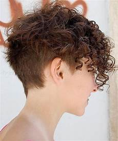 kurzhaarfrisuren locken undercut undercut hairstyles page 21 of 182 trendy hairstyles